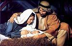 min-birth-of-jesus