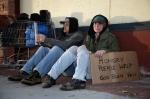 homelessphoto