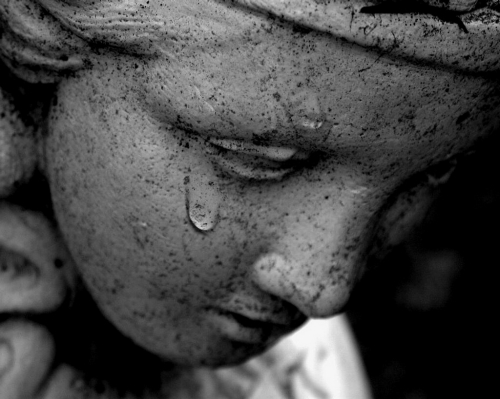tears_of_sadness