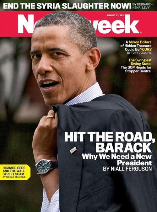 "Courtesy of nosmokeblown.com ""Can Impeachment of Obama Save the United States?"""