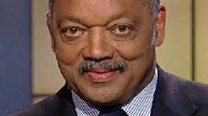 "Jesse Jackson, another member of the ""Obama Henchmen Tearm.""  A washed up big mouth. Picture courtesy of Google Image Search."