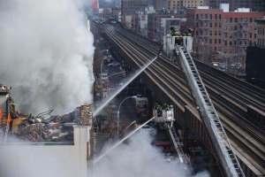 newyorkfireexplosion2