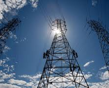 Our our Power Grid Towers in Danger? Image courtesy of Google Image Search.