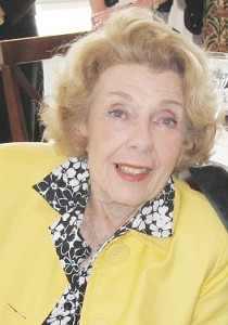In Memory of Jeanne Vaiden Irion of Cedar Creek Lake, Texas.  Copyright 2014 John J. Rigo.