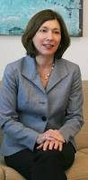 An Open Letter to Deborah Cohn, Commissioner of Federal Trademarks, copyright 2014 by John J. Rigo, picture courtesy of Google Image Search.