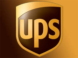 UPS Symbol (United Parcel Service) courtesy of Google Image Search.