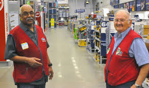 """Give me the older, more mature home improvement order personnel in hardware stores"" copyright 2015 John J. Rigo.  Image Courtesy of Google Image Search"