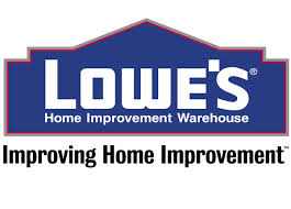 "Lowe's Logo courtesy of Google Image Search. ""Is Lowe's of Gun Barrel City Texas dishonoring working farm Veterans?"" copyright 2015 John J. Rigo"